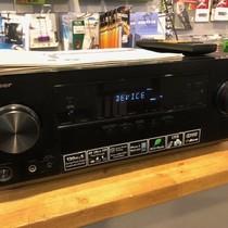 Pioneer VSX-423-K Tuner versterker