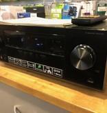 pioneer Pioneer VSX-423-K Tuner versterker
