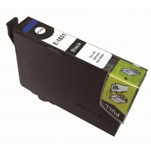 Epson Compatible Epson 16 XL Inktcartridge (huismerk) - Zwart