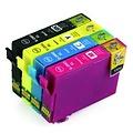 Compatible Epson 29 Inktcartridge (huismerk) – Multipack