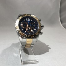 Gues watch  Y02002G7 Sport Chic