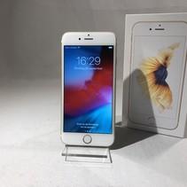 Apple iPhone 6s - 16GB - Goud