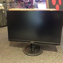 "Acer SA220Q 21,5"" Full HD IPS Monitor - Zwart"