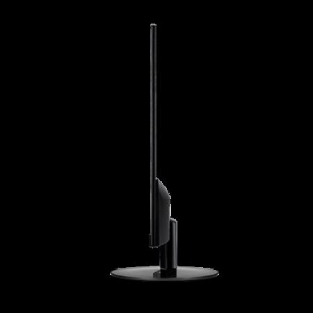 """Acer Acer SA220Q 21,5"""" Full HD IPS Monitor - Zwart"""