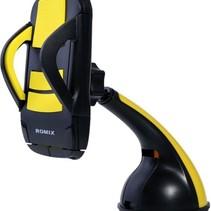 ROMIX RM-04 Zuignap Houder voor Telefoon