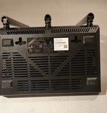 asus ASUS RT-AC66U - Router