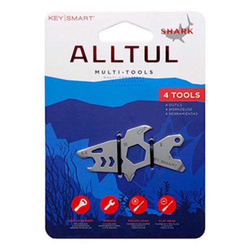 Alltul KeySmart Alltul Shark SS