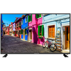 Herenthal smart tv - 40 inch