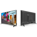 herenthal Herenthal smart tv - 40 inch