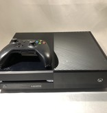 xbox 0ne Xbox One console 500GB