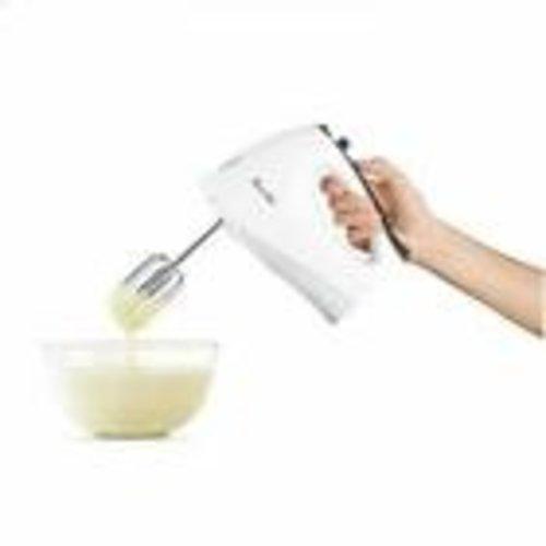 Sonifer Sonifer Hand Mixer