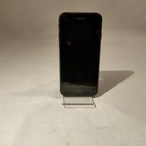 Apple iPhone 7 - 128GB - Zwart