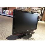 LG LG Monitor PC 19 inch - M197WDP