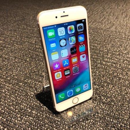 Apple iPhone 6s - 32GB - goud