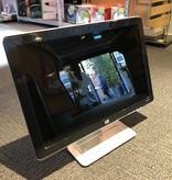 HP hp 21,5 inch monitor - w2116v
