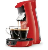 philips Philips Senseo Viva Café HD6563