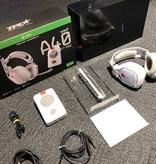 Astro Astro A40 Headset