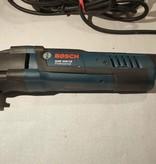 Bosch Bosch GOP 250 CE Professional Blau Multi-Cutter
