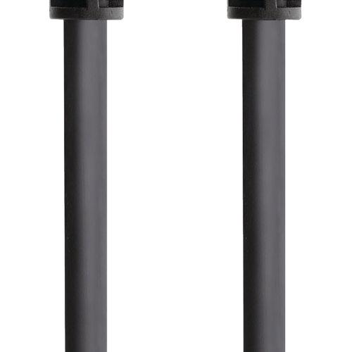 Konig Konig KNC85210E10 - Netwerkkabel - RJ45 - 1 m - Grijs