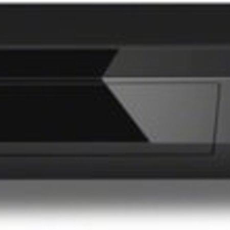Sony Sony DVP-SR370 - DVD-speler met SCART
