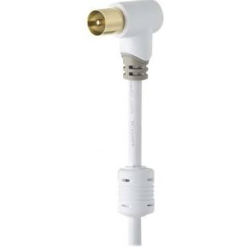 nedis Coax Cable 5M