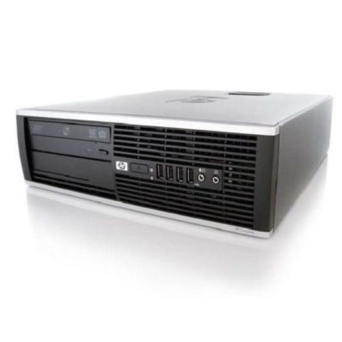 HP HP Compaq Pro 6300 SFF