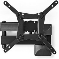 "Full Motion TV Wall Mount,10 - 32"" ,Max. 30 kg, 3 Scharnierpunten"