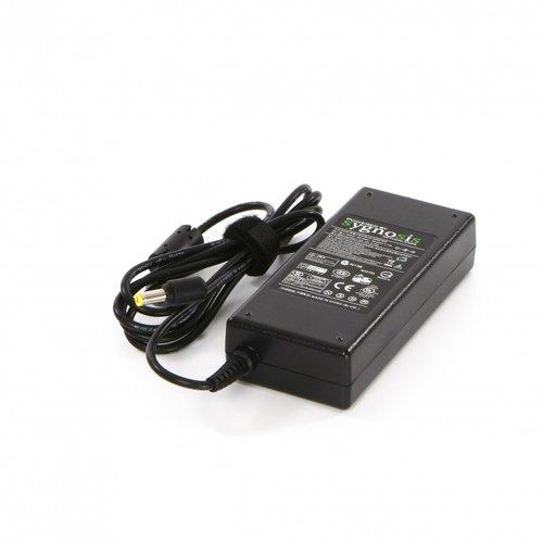 HP hp pa-1900-05c2 origineel laptop Adapter
