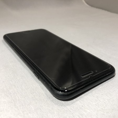 Apple iPhone 7 - 32GB - Spacegray - incl doos