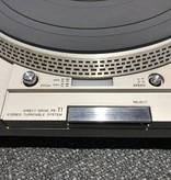 Sony Sony PS-T1 direct drive