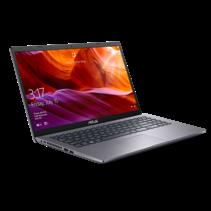 """Asus A509UA-EJ069T 15"""" laptop, 100% nieuwstaat."""