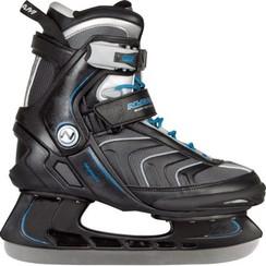 Nijdam IJshockey schaatsen