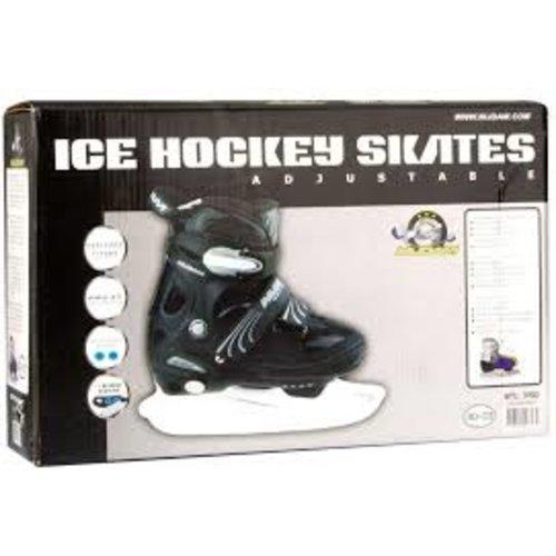 Nijdam Nijdam 3150 Ijshockey schaatsen