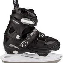 Nijdam 3150 Ijshockey schaatsen