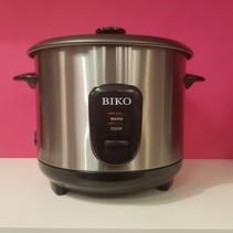 BIKO - Rijstkoker 2,2 liter