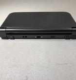 Nintendo Nintendo 3DS XL Metallic Black