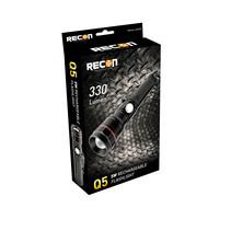 RECON Q5 LED