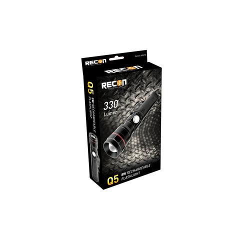 recon RECON Q5 LED