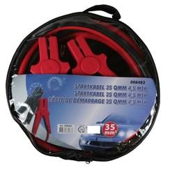Benson Startkabel 1200 Amp 35 mm2 4.5 meter Kabel