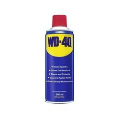 Spray Bus Met 80 ml Multispray