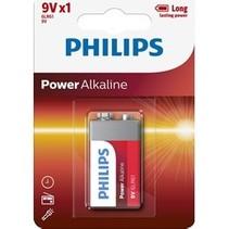 Philips 9V