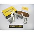 Leatherman Leatherman Sidekick - LE 4100-NS