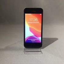 iPhone SE - 64GB - Spacegray