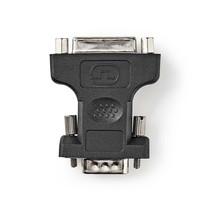 VGA Adapter DVI