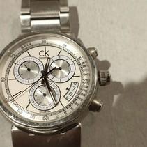 Calvin Klein Horloge K75471