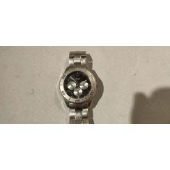 Guess Horloge 195252g1