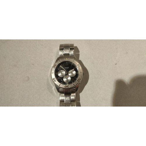 guess Guess Horloge 195252g1
