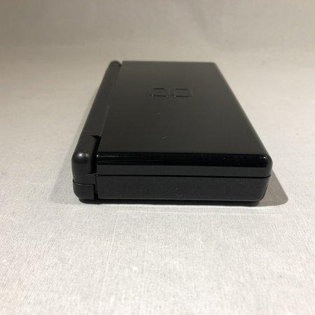 nintendo ds Nintendo Ds Lite-Black