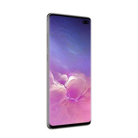 Samsung Samsung S10+ - 128GB - geseald