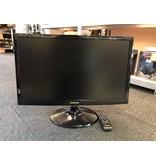 Samsung Samsung TV T24C300EW - 24 inch